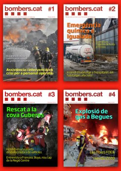 revista bombers.cat