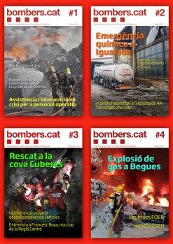 revista bombers.cat