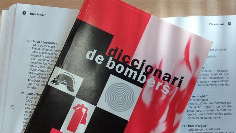 diccionari de_bombers